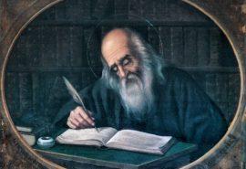 Σε τι συνίσταται η χριστιανική τελειότητα