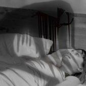 Οι ψυχοπαθολογικές καταστάσεις και ο διάβολος