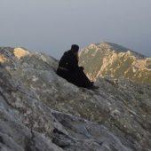 Ιερομόναχος Βασίλειος Αγιαννανίτης (1928-2005)