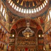 Η Ορθόδοξη Εκκλησία