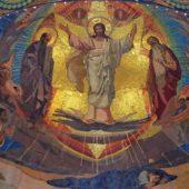 Η εορτή της Μεταμορφώσεως του Κυρίου