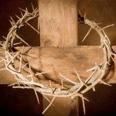 Κυριακή προ της Υψώσεως του Τιμίου Σταυρού