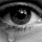 Πότε θα τον πάρει ο Θεός τον πόνο;