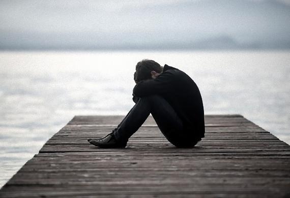 Η απελπισία δεν πρέπει να μας οδηγεί στον παραλογισμό
