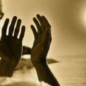 Ποια είναι η ολοκληρωτική εμπιστοσύνη στον Θεό