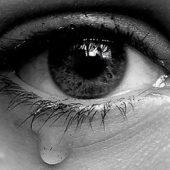 Η λύπη από τα δυσάρεστα γεγονότα