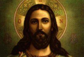 Έχουμε απόλυτη ανάγκη της μακροθυμίας του Θεού