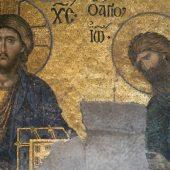 Κυριακή προ των Φώτων. Στο έργο του Χριστού χρειάζεται προετοιμασία