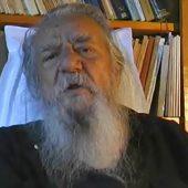 Ο γέρων Θεόκλητος Διονυσιάτης μιλά για διάφορα πνευματικά θέματα