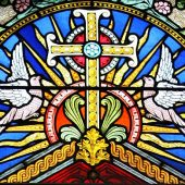 Ο άγιος Γατιανός, πρώτος επίσκοπος Τουραίνης