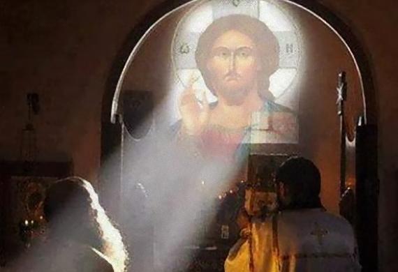 Η τέχνη της πνευματικής προετοιμασίας