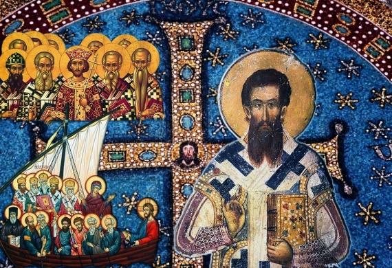 Αναλύοντας τις δύο πρώτες Κυριακές της Σαρακοστής