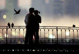 Γιατί η σύγχρονη οικογένεια δεν φέρνει ευτυχία