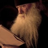Η μελέτη των θείων Γραφών