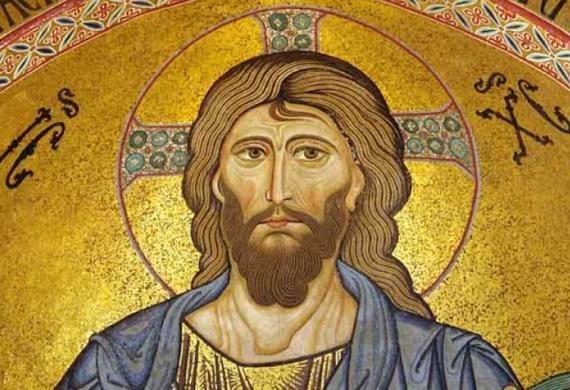 Προσφορά τού Χριστιανού όταν πηγαίνει στην Εκκλησία