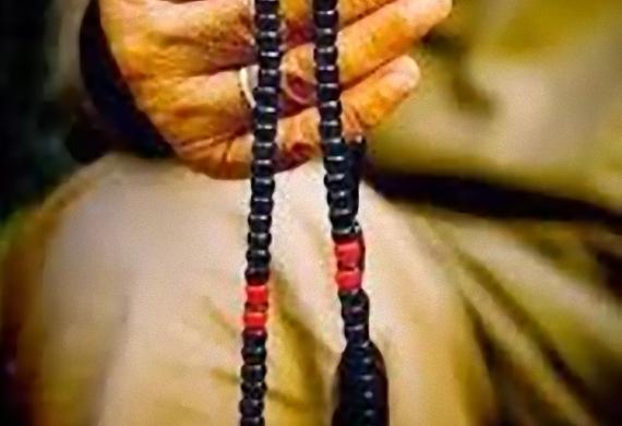 Με ποιο τρόπο πρέπει να προσεύχεται ο Χριστιανός
