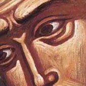 Να γίνουμε κοινωνοί των Παθών και της Αναστάσεως τού Κυρίου