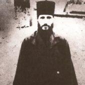 Όσιος Γεώργιος Καρσλίδης ο προορατικός