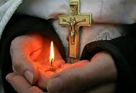 Η προσευχή μας