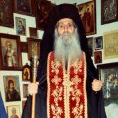Ο θαυμαστός άγιος Ιάκωβος Τσαλίκης