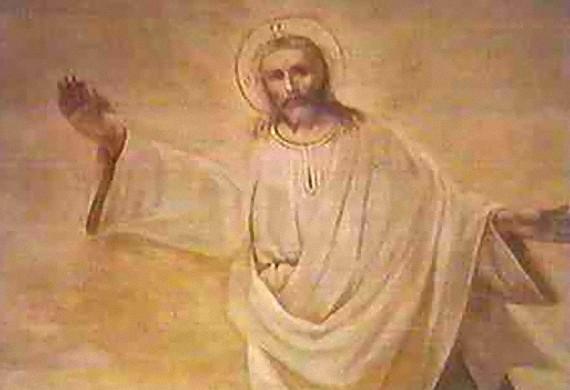 Ζητείτε δε πρώτον την βασιλείαν του Θεού -Κυριακή Γ' Ματθαίου