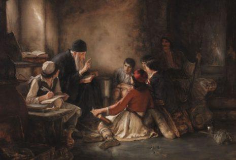Ο διαφωτισμός, ο ανθρωπισμός και ο χαμένος χριστιανισμός μας