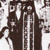 Όσιος Γεώργιος Καρσλίδης ο στοργικός πατέρας
