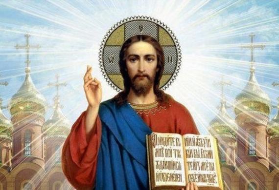 'Εχουμε το φως του Χριστού ;