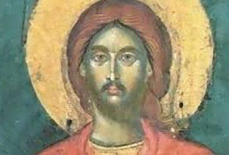 Η μακροθυμία του Θεού - Κυριακή ΙΓ' Ματθαίου