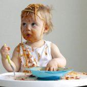 Τα λάθη του παιδιού κουδουνάκι για τους γονείς