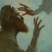 Κατά την πίστη και τα θαύματα