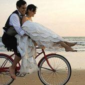 Ο γάμος και ο μυστικός γάμος με τον Θεό
