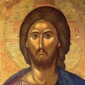 Ο Θεός πρώτος μας αγαπά