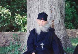 Πρακτική μέθοδος προσευχής