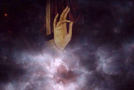 Η χάρις παραμένει όταν δέχεσαι την παιδεία του Κυρίου