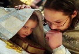 Γιατί είναι απαραίτητο το δεύτερο βάπτισμα