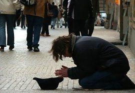 Γιατί δεν φτάνει η προσευχή μας στο αυτί του Θεού ;