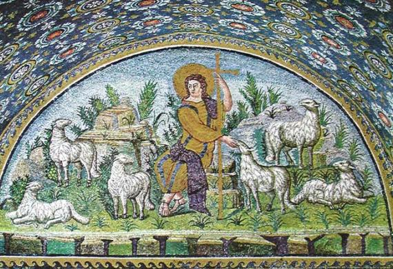 Αποτέλεσμα εικόνας για Η Ορθόδοξη Οικολογία (Κωνσταντίνος Γανωτής)