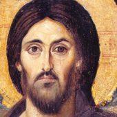 Ο χριστιανός νικά τον εχθρό, όταν στηρίζεται στον Κύριο