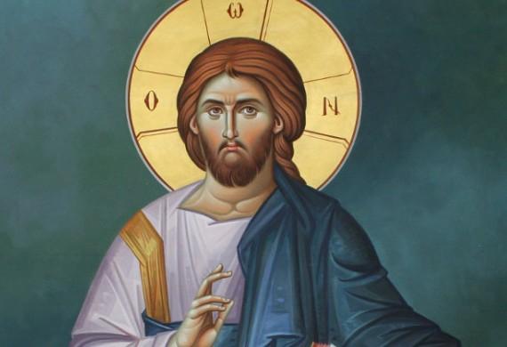 Να καταλάβουμε το πνεύμα του Χριστού