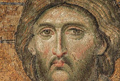 Ποιος Χριστός γεννήθηκε ;