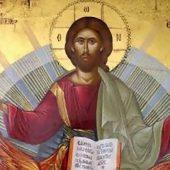 Ανάπαυση της ψυχής κοντά στον Κύριο