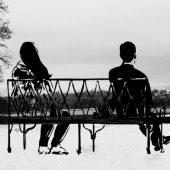 Τα κακά της μοναξιάς