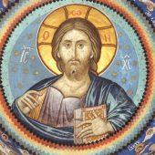 Πιστεύω στον Χριστό ;