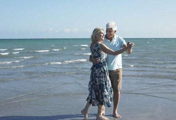 Η ειδική χάρη της πνευματικής αγάπης στο μυστήριο του γάμου