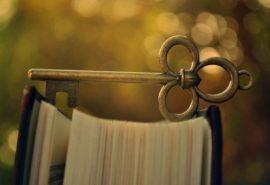 Το κλειδί για την πνευματική ζωή