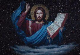 Η ζωή με τον Θεό και η ζωή δίχως Θεό