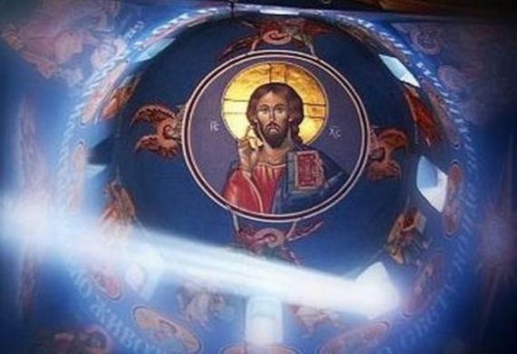 Να βάλουμε στον νου μας τον Χριστό με απαλό τρόπο