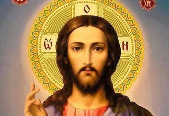 Κοινωνία Ορθοδοξίας Ο Χριστός είναι η πηγή της χαράς