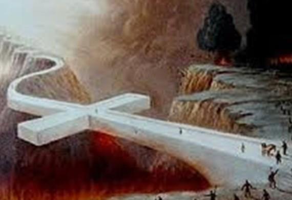 Ο ζυγός και το φορτίο του Χριστού